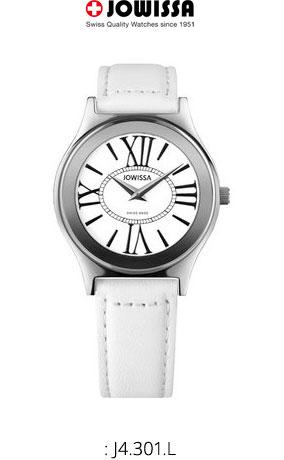 Часы Jowissa J4.301.L