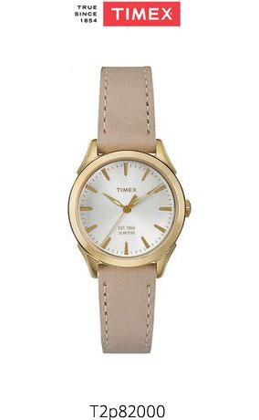 Часы Timex T2p82000