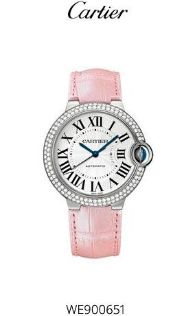 Часы Cartier WE900651