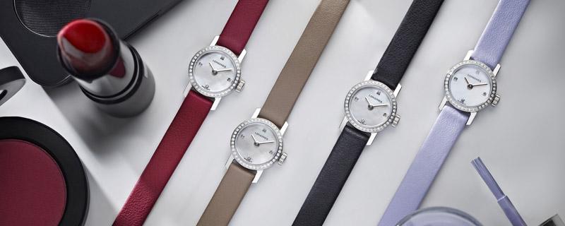 Часы Longines Mini