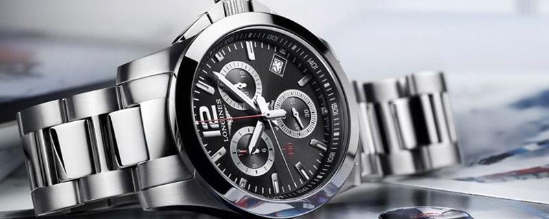 Часы Longines L3.700.4.79.6