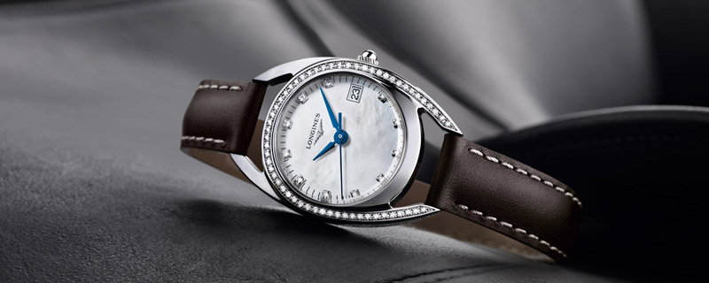 Часы Longines Equestrian Collection