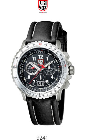 Часы Luminox 9241
