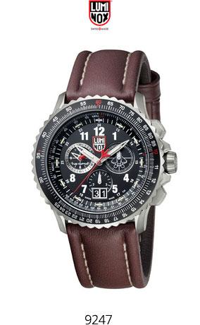 Часы Luminox 9247