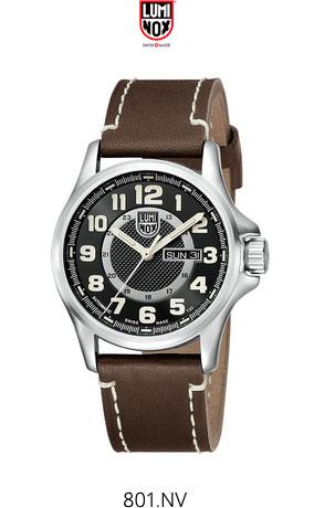 Часы Luminox 1801.NV