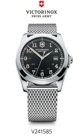 Victorinox Swiss Army V241585