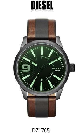 Часы Diesel DZ1765