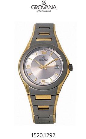 Часы Grovana 1520.1292