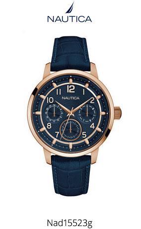 Часы Nautica Nad15523g