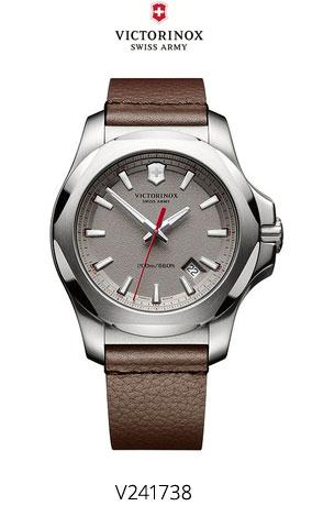 Часы Victorinox Swiss Army V241738