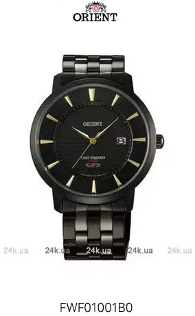 Часы Orient FWF01001B0
