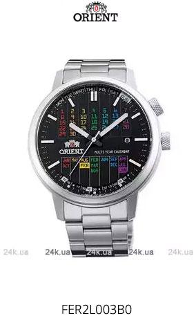Часы Orient FER2L003B0