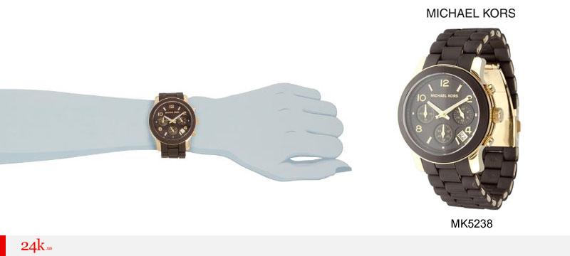 Часы Michael Kors MK5238
