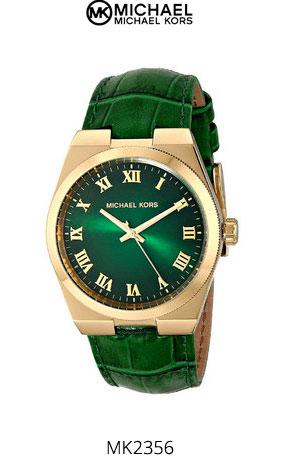 Часы Michael Kors MK2356