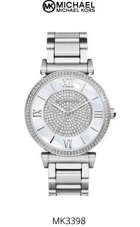 Часы Michael Kors MK3331