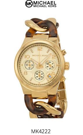 Часы Michael Kors MK4222