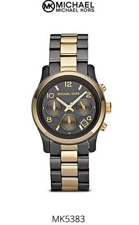 Часы Michael Kors MK5383