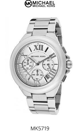 Часы Michael Kors MK5719