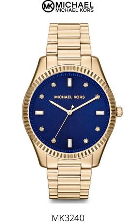 Часы Michael Kors MK3240
