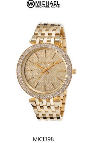 Часы Michael Kors MK3398