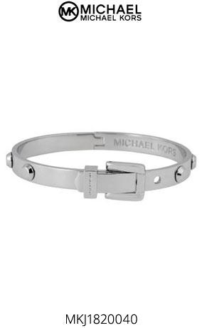 Браслет Michael Kors MKJ1820040