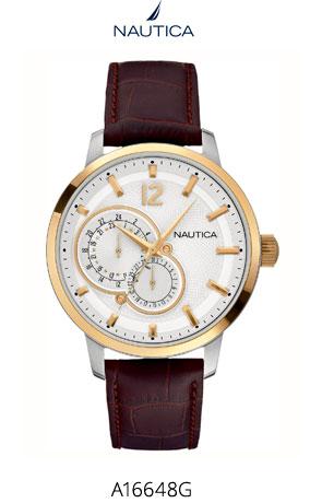 Часы Nautica A16648G
