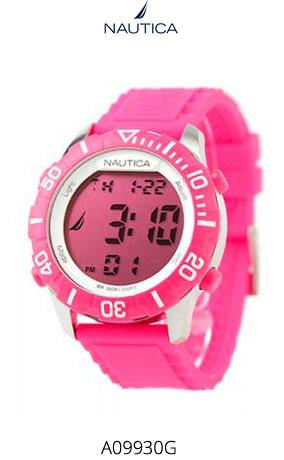 Часы Nautica A09930G
