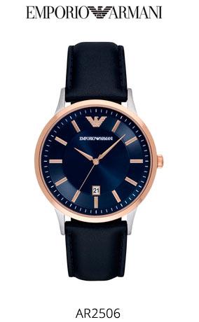 Часы Armani AR2506