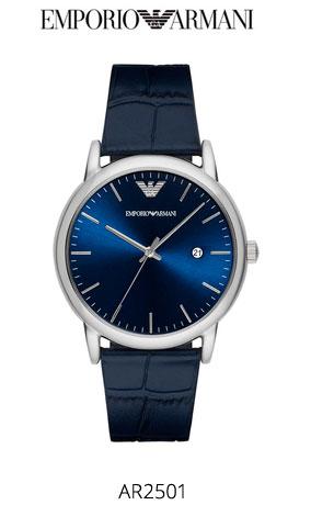 Часы Armani AR2501