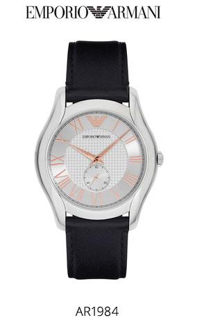 Часы Armani AR1984