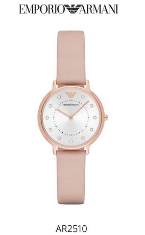 Часы Armani AR2510