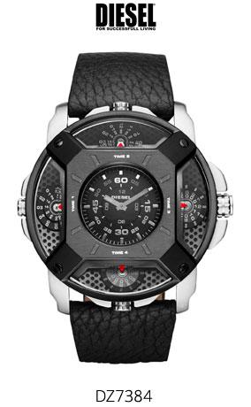 Часы Diesel DZ7384