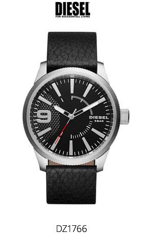Часы Diesel DZ1766