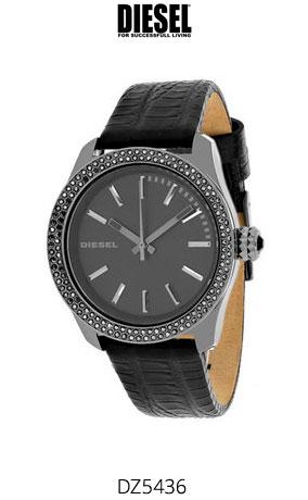 Часы Diesel DZ5436