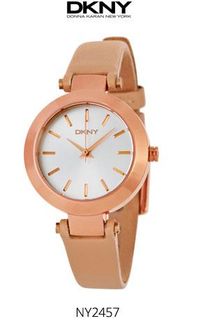 Часы DKNY NY2457