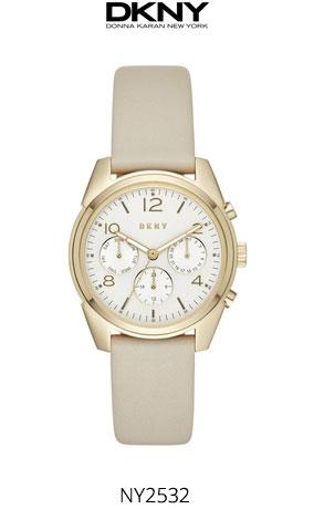Часы DKNY NY2532