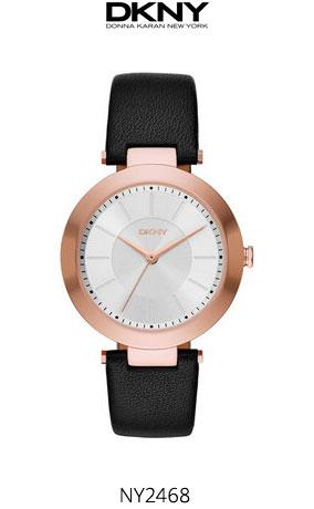 Часы DKNY NY2468