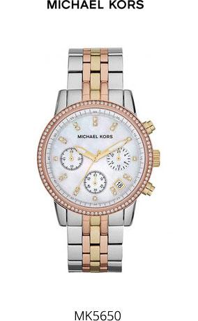 Часы Michael Kors MK5650