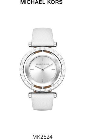 Часы Michael Kors MK2524