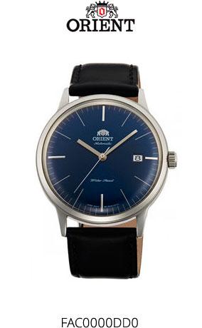 Часы Orient FAC0000DD0