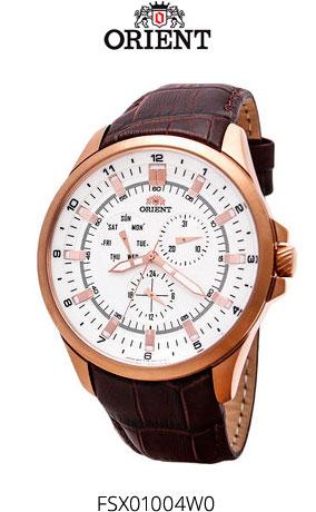 Часы Orient FSX01004W0