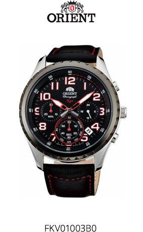 Часы Orient FKV01003B0