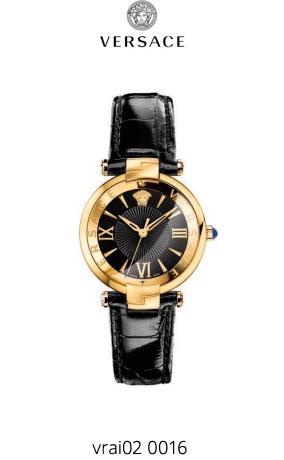 Часы Versace vrai02 0016