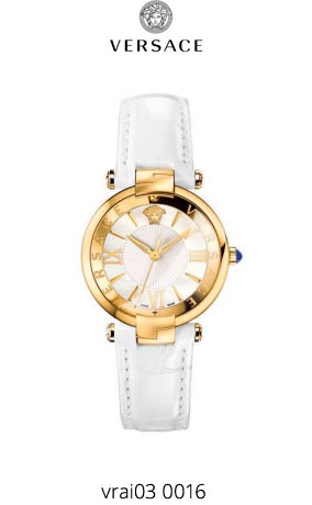 Часы Versace vrai03 0016
