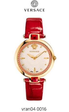 Часы Versace vran04 0016