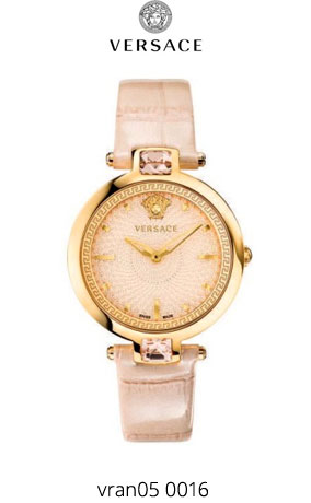 Часы Versace vran05 0016
