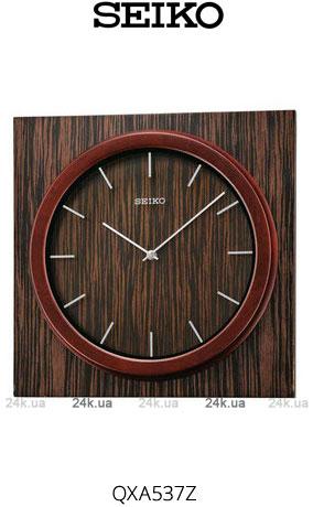 Часы Seiko QXA537Z