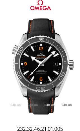 Часы Omega 232.32.46.21.01.005