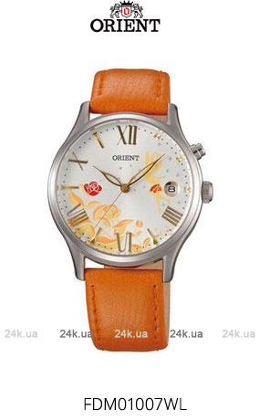 Часы Orient FDM01007WL