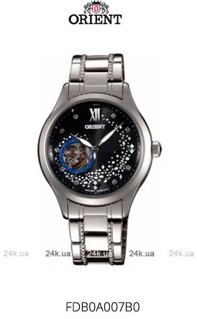Часы Orient FDB0A007B0